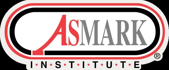 asmark_logo