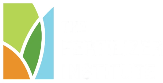 fertilizer_institue_logo_reversed