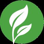 leaf_icon_circle