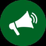 voice_icon_lrg