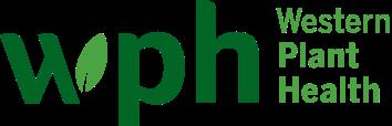 whp_logo_1