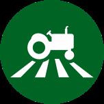 farm_icon_1