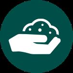 soil_icon