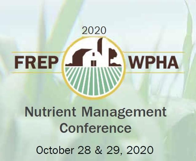 2020 FREP Banner crop