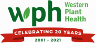 Western Plant Health